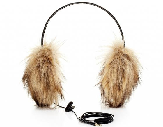 Ear-Muffs-GG2-1024x800