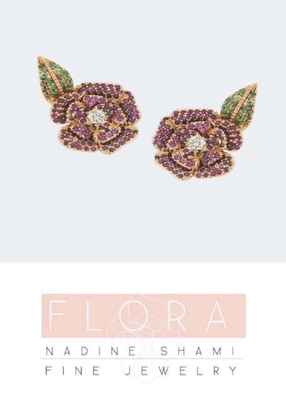 blog earrings