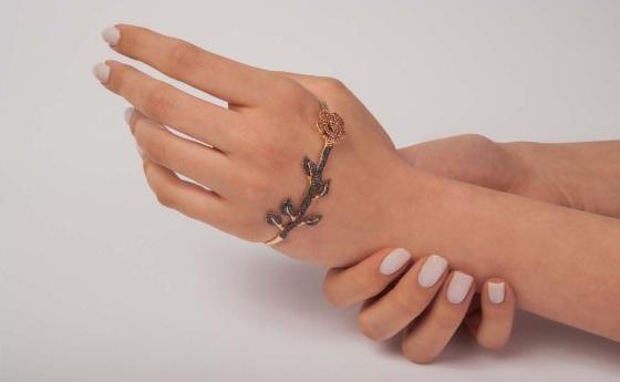 blog, hand cuffs