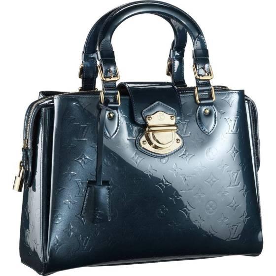 Louis Vuitton Melrose Avenue M93756 Sale