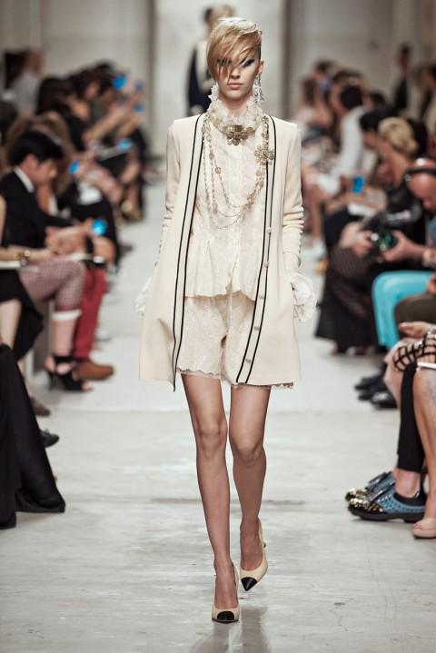 Chanel-Cruise-2014-30