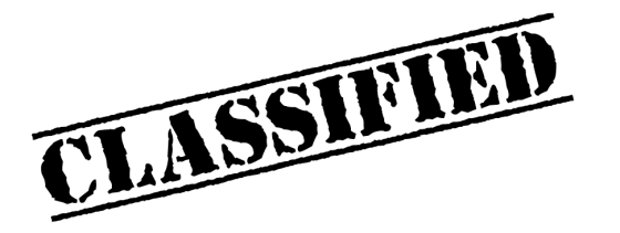 Classified+Banner+for+Blog