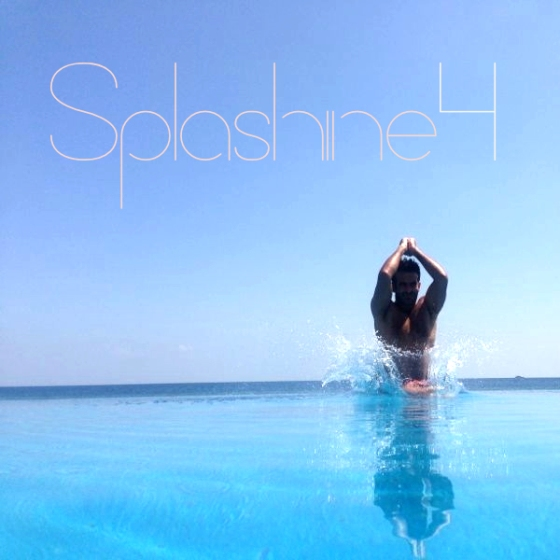 splashine-4