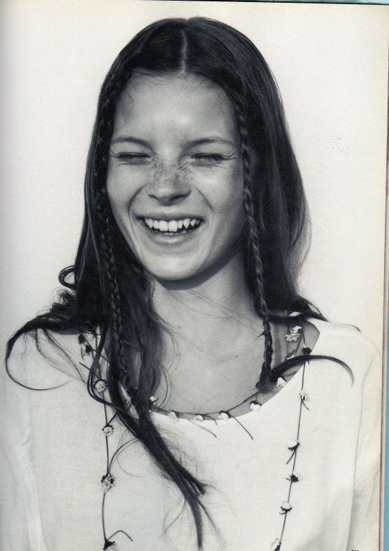 corrine-day-kate-moss-third-summer-of-love-the-face-1990