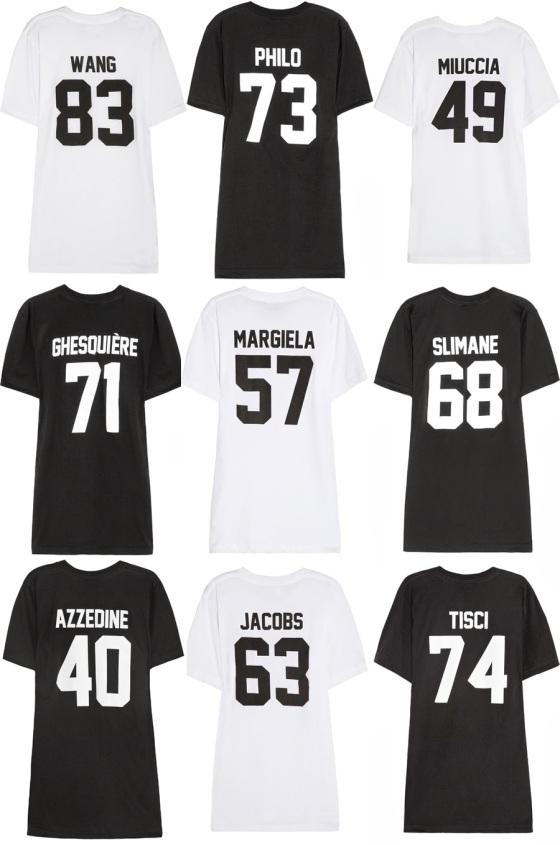 lpd-les-plus-dores-wang-slimane-philo-tisci-azzendine-jacobs-miuccia-margiela-ghesquiere-football-basketball-jersey-numbers
