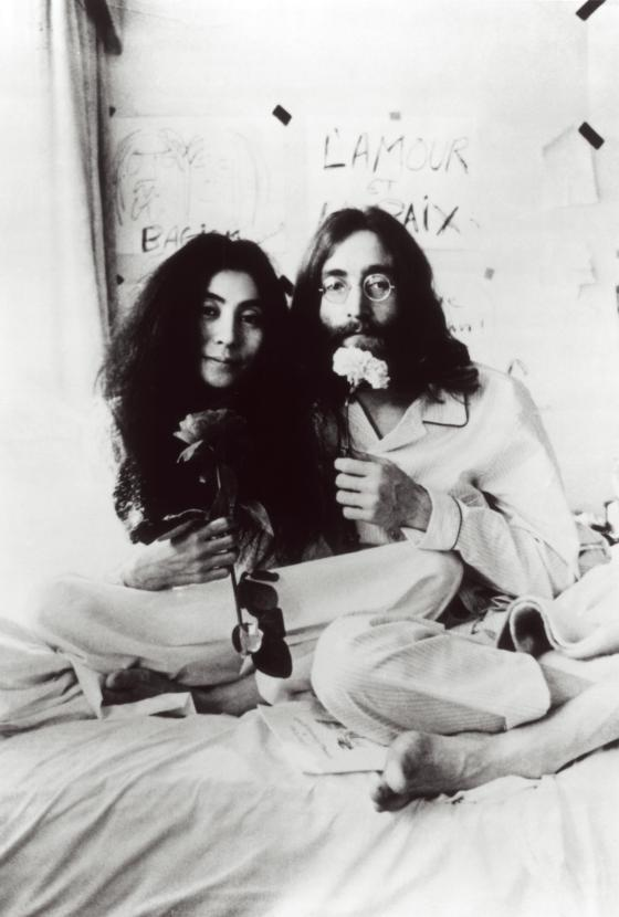 John_and_Yoko_1