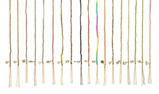 lucky_bracelets2