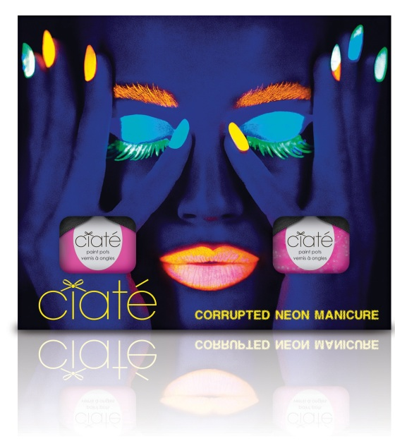 Corrupted-Neon-Manicure-Pack-Shot-NIGHT-2-BD