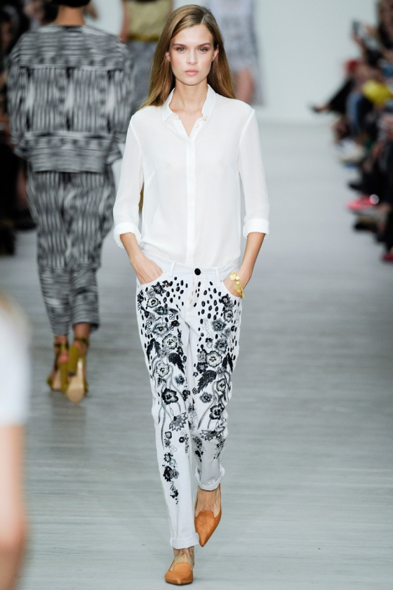 matthew-williamson-rtw-ss2014-runway-15_190417391949