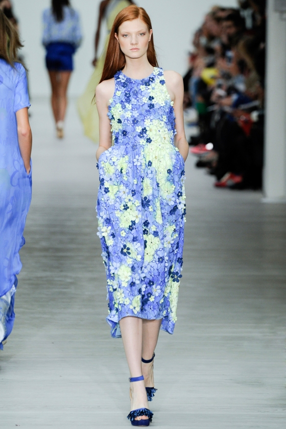 matthew-williamson-rtw-ss2014-runway-23_190424943172