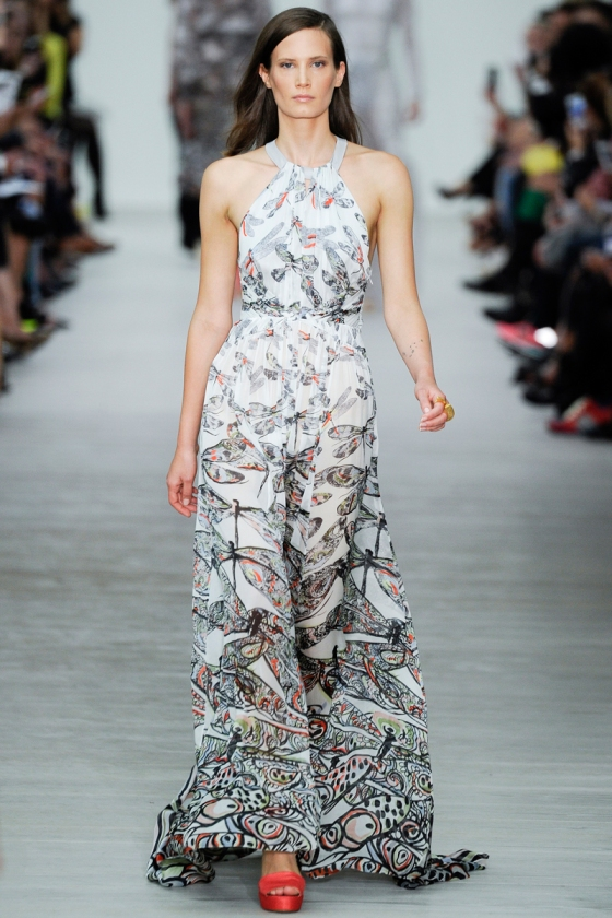matthew-williamson-rtw-ss2014-runway-32_190432858788