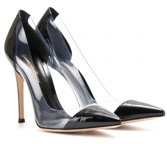 P00073071-PATENT-LEATHER-AND-TRANSPARENT-PUMPS--STANDARD