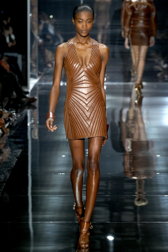 tom-ford-rtw-ss2014-runway-02_205204653879