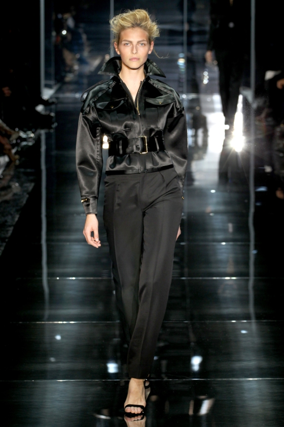 tom-ford-rtw-ss2014-runway-16_205216880517