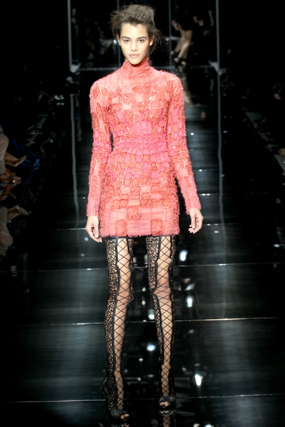 tom-ford-rtw-ss2014-runway-18_205218455872