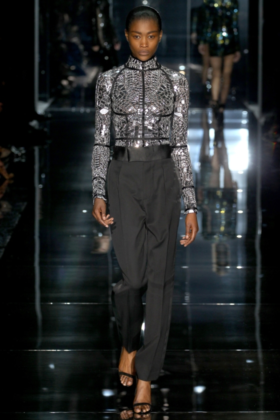 tom-ford-rtw-ss2014-runway-24_205223457659