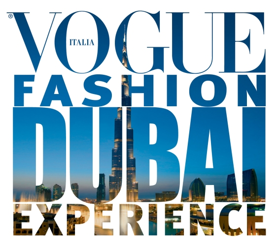 Vogue_MEDIA-LOGO_white BG