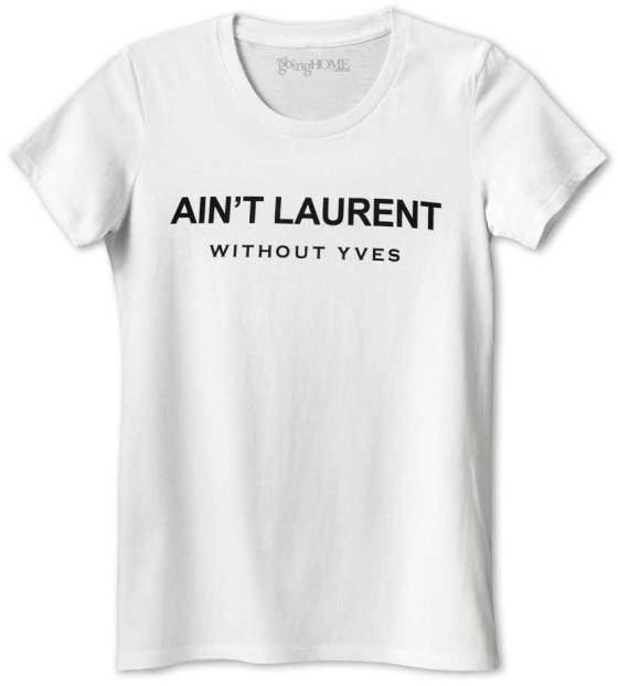 W-Aint-Laurent-s