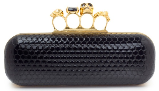 Alexander-McQueen-Honeycomb-Patent-Knuckle-Box-Clutch-229282-BQM20-1000-zoom