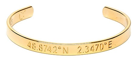 coordinates-collection-legend-paris-bracelet-gold