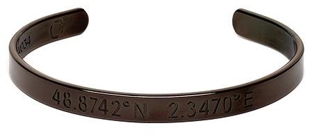 coordinates-collection-legend-paris-bracelet-gunmetal