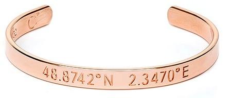 coordinates-collection-legend-paris-bracelet-rose