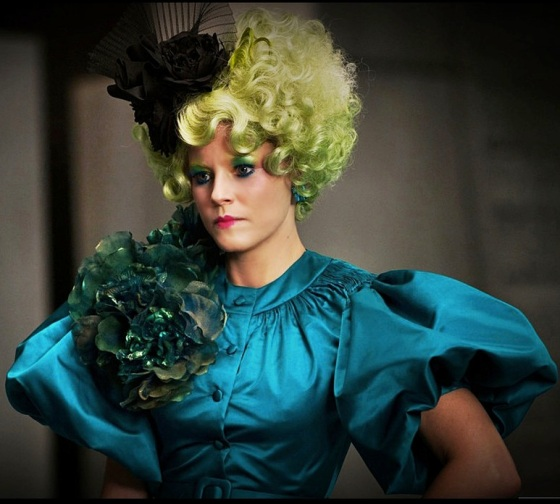 effie_trinket_by_natalihale-d4ubo4y