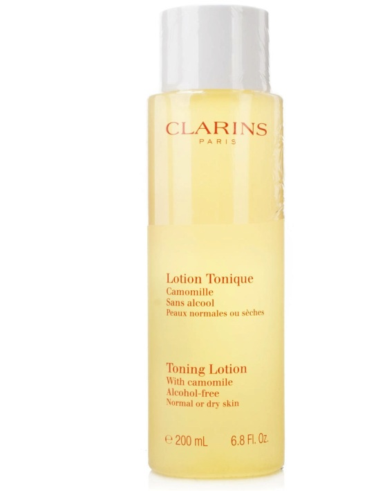 Clarins_Toning_Lotion_With_Chamomile_200ml_152705__44025.1403867287.1280.1280
